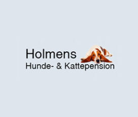 Holmens Hunde- & Kattepension