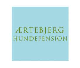 Ærtebjerg Hundepension